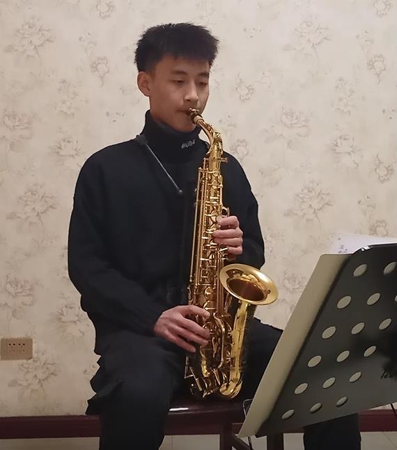 苗耀文-直播